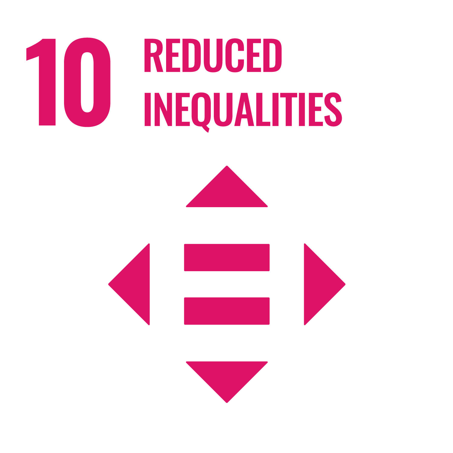10. Reduced Inequality