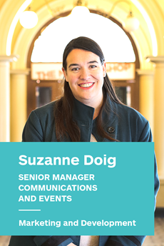 OurStaff_LMCF_230x345_SUZANNE.png